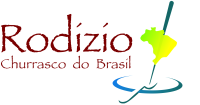 Rodizio Churrasco do Brasil, Wienhausen