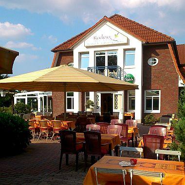 Unser brasilianisches Steakhouse im Landkreis Celle